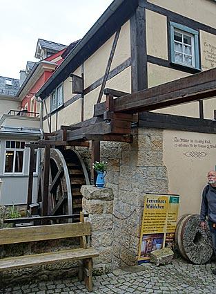 Hovis on tour reiseberichte mit dem wohnmobil und hunden - Resto bio tours ...